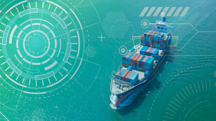 Arista's fleet to use processed data from the ABS' application