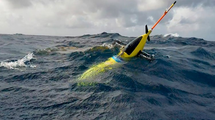 NOAA releases new strategies to apply emerging science and technology