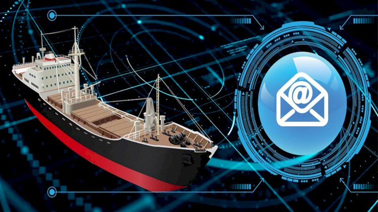 Joint group launched VMS for fishing vessels in US