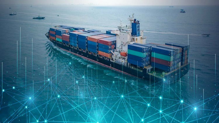 Nautilus Labs becomes new Inmarsat fleet data application provider