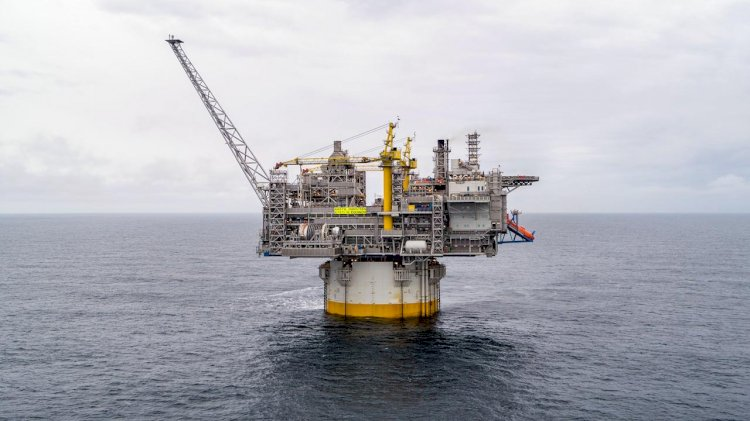 ABB to deliver safety and automation systems to Equinor