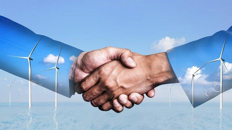 Intertek supports REN on WindFloat Atlantic project
