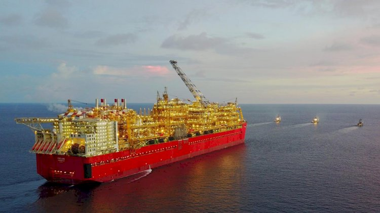 Shell and Silverstream to drive clean technology uptake in LNG segment