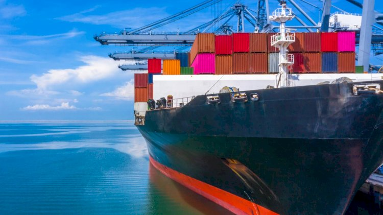 GAC to launch hull cleaning operations in Qatar