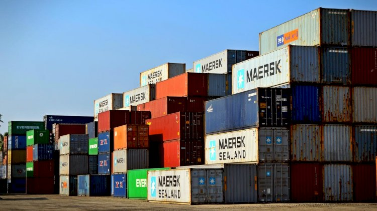 Maersk introduces new feeder service in Spain