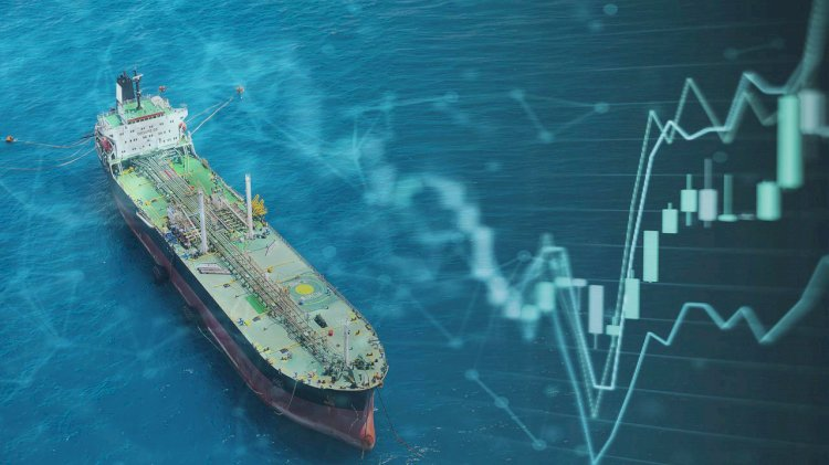 Spire Maritime launches Dynamic AISTM to solve data gap problem