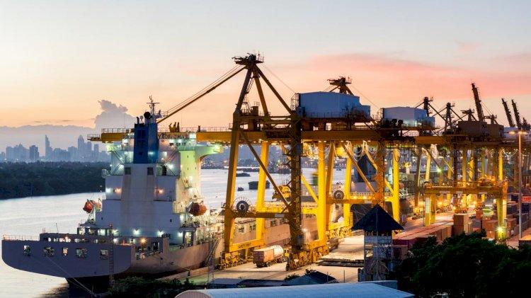 Konecranes automated RTGs to three European container terminals