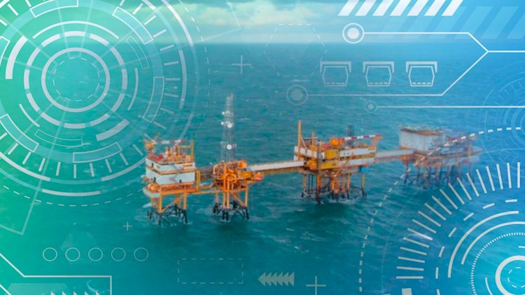 Neptune Energy aims to find hydrocarbons 70 per cent faster with digital technology