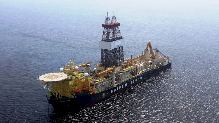 Saipem awarded several EPCI contracts worth over 500 million USD