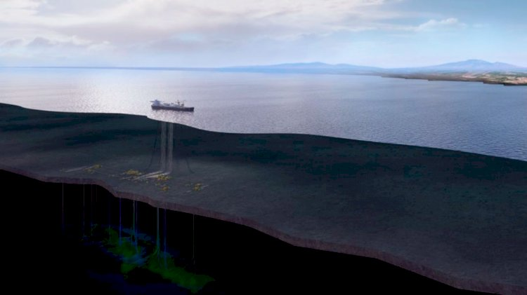 Fugro awarded Aker Energy contract for Pecan field surveys offshore Ghana