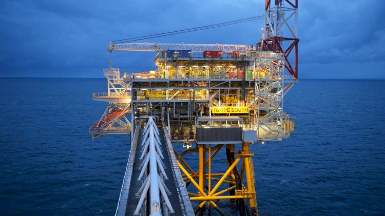 Equinor to discontinue exploration drilling plan in the Great Australian Bight
