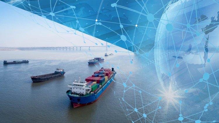 ClassNK develops its Digital Grand Design 2030