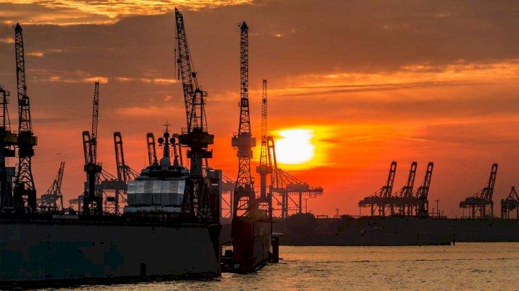 Wärtsilä to upgrade its VTMS installed in Indian port